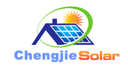 CHENGJIE SOLAR GROUP LIMITED