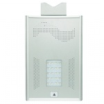 20W All In One Solar Street Light(20W)